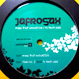 Jafrosax - Easy That Would Be / Hi Tech Jazz