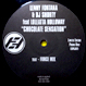 Lenny Fontana & DJ Shorty - Chocolate Sensation (Force Mix)