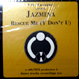 Willy Washington Presents Jazmina - Rescue Me (Y Don't U)