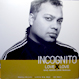 Incognito - Morning Sun (Danny Krivit's Extended Re-Mix)