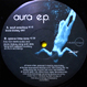 Dozia Blakey - Aura EP (Space.Time.Love - Scuba Mix)