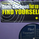 Chris Staropoli - Find Yourself
