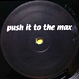 Maxwell / Zap Mama - Push It To The Max