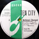 Ten City - Nothing's Changed (Joe Claussell Remixes)
