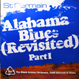 St Germain - Alabama Blues (Revisited) Part I