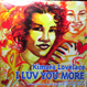 Kimara Lovelace - I Luv You More