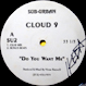 Cloud 9 (Victor Simonelli) - Do You Want Me