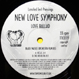 New Love Symphony - Love Ballad (Black Masses Remix)