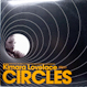 Kimara Lovelace - Circles