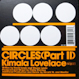 Kimara Lovelace - Circles (Part II)