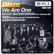Blaze - We Are One