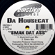 Da Housecat - Smak Dat Ass