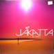 Jakatta (Joey Negro) - So Lonely