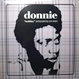 Donnie - Holiday (Pro. Ron Trent, Remixed DJ Deep)