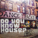 V.A. (Norma Jean Bell, Kerri Chandler) - Do You Know House?
