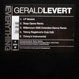 Gerald Levert - Taking Everything (Remixed Timmy Regisford)