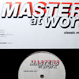 V.A. - Masters At Work Classic Mixes Vol. 1