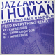 Jazzanova feat. Paul Randolph - I Human Fred Everything Remix