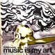 V.A. (Osunlade) - HVW8 Presents: Music Is My Art