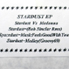 V.A. - Stardust EP