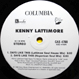 Kenny Lattimore - Days Like This (Remixed MAW)