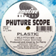 Phuture Scope (DJ Pierre) - Plastic / Hands Of Time