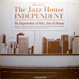V.A. (Don Carlos, Hanna) - Jazz House Independent 4