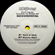 Bassmental (Kerri Chandler) - 6:23 Again Trackin Ya Down EP