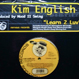 Kim English - Learn 2 Luv (FK's Atmospheric Mood Mix)