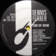 Dennis Ferrer - Son of Raw