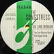 Songstress (Jerome Sydenham, Kerri Chandler) - See Line Woman