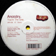 Ancestry (Ron Trent, Anthony Nicholson) - You're The One