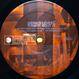 Gerald Levert - Thinkin' Bout It (Remixed Blaze)