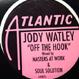 Jody Watley - Off The Hook