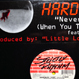 Hardrive 2000 feat Lynae - Never Forget (When You Touch Me)
