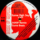 House of Gypsies - Sume Sigh Sey (Remixed Todd Terry)
