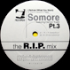 Somore (W. Gardiner) - I Refuse (What You Want) Pt. 3