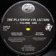 V.A. (Grant Nelson) - The Platinum Collection Volume One