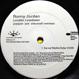 Ronny Jordan - London Lowdown (Remixed Joe Claussell)