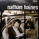 Nathan Haines - Squire For Hire Album Sampler