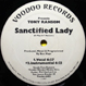 Tony Ransom - Sanctified Lady / Music
