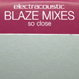 Electracoustic - So Close (Remixed Blaze)