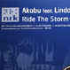 Akabu - Ride The Storm Part One (Joey Negro Mixes)