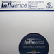 Influence (Toshiyuki Goto) - New Dance (My, My, My)