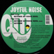 Joyful Noise - Rythm of Your Soul