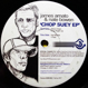 James Amato & Nate Bowen - Chop Suey EP