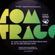 Tom Trago - Voyage Direct Remixes Pt 2 - Amsterdam Revisited