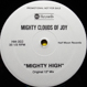 Mighty Clouds of Joy - Mighty High
