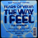 Tears of Velva (Kerri Chandler) - The Way I Feel (Remix)