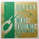Next Evidence (Julien Jabre) - The Body Theme